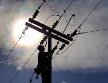 Διακοπή Ηλεκτροδότησης σήμερα στην Γορτυνία